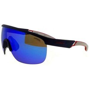 Carrera Bound Aviator Sunglasses Carrera Sunglasses AU2 Safilo Group